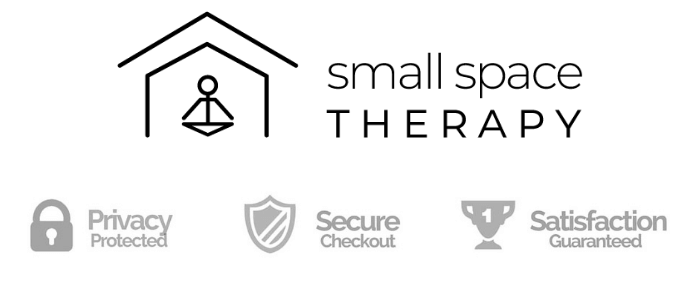 Small Space Therapy